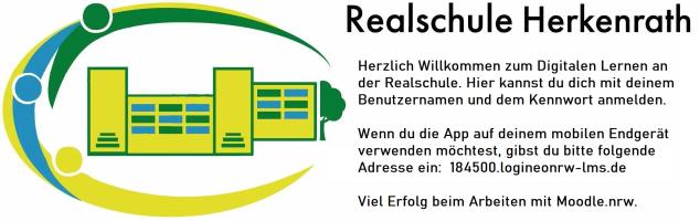 Bergisch Gladbach, RS Herkenrath